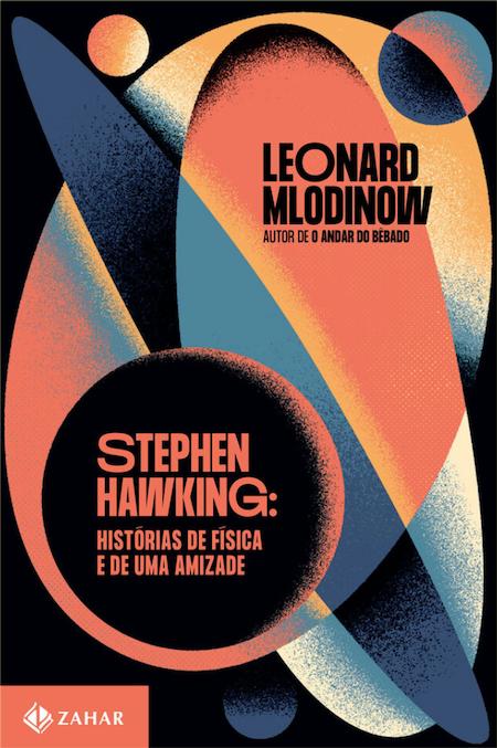 Дизайнерские обложки книг из 2020